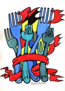 cucine-del-popolo-216x300