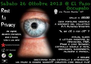 26ottbre@elPaso-web-300x211
