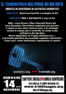 p_053_serata_sostegno_ai_tecnocontrollo_epoca_big_data_datagate_nsa_snowden