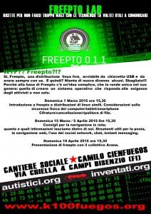 ai_avana_freepto_laboratori_k100f