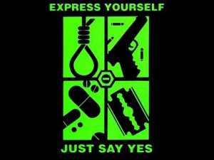 expressyourself